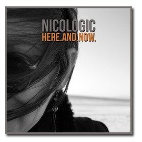 nicologic - Here.And.Now.