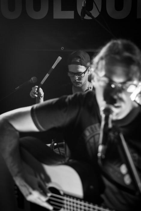 ceho-photography-nicologic-live-20