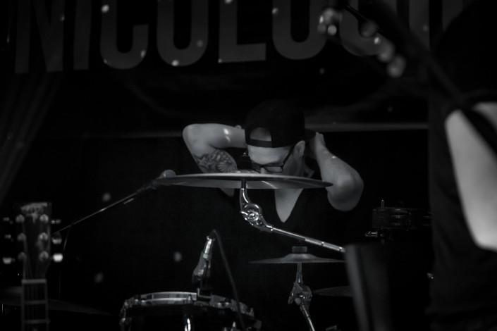 ceho-photography-nicologic-live-24