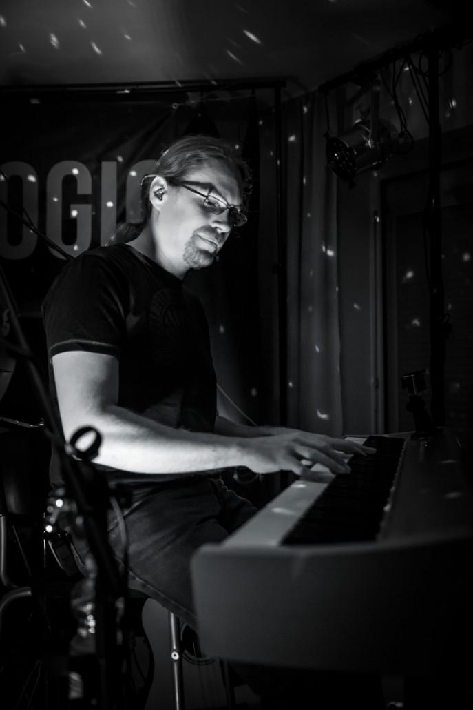 ceho-photography-nicologic-live-25