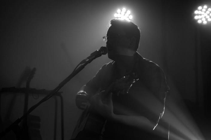 ceho-photography-nicologic-live-30