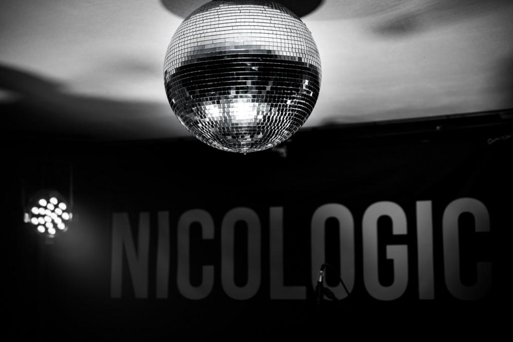 ceho-photography-nicologic-live-34