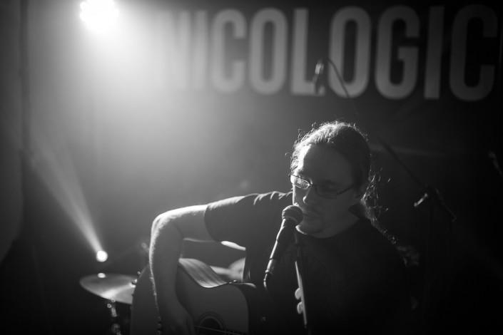 ceho-photography-nicologic-live-5