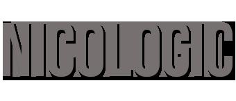 nicologic - Die Offizielle Webseite
